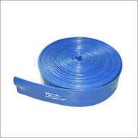 Agricultural Irrigation PVC Conduit