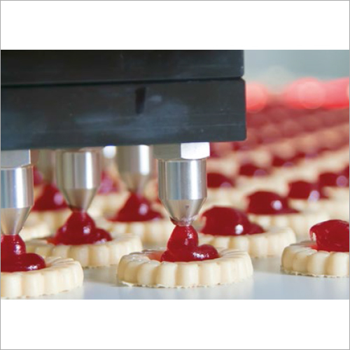 Food Processing Products