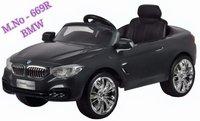 Toy Car 669R