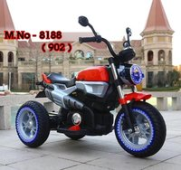 Kids Electric Toys