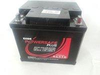 Exide 42Ah_12 V battery