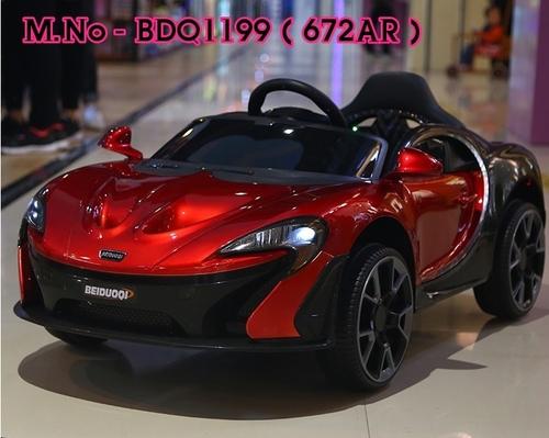 Kids Sport Car