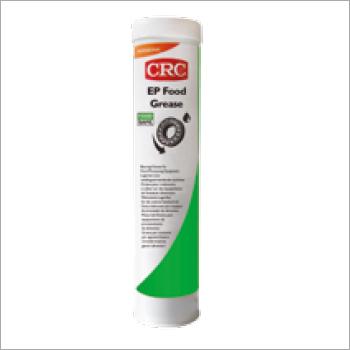 CRC EP Food Grease