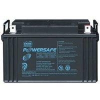 Exide 65Ah_12V battery