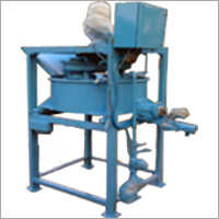 Planetary Type  Automatic Liquid Color Mixer