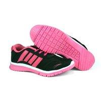 Ladies  Sports Shoes