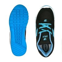 Ladies  Sport shoes