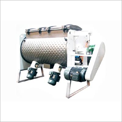 Ready Mix Mortar - Ready Mix Dry Mortar Plants