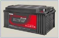 Exide 100 Ah 12 V Battery