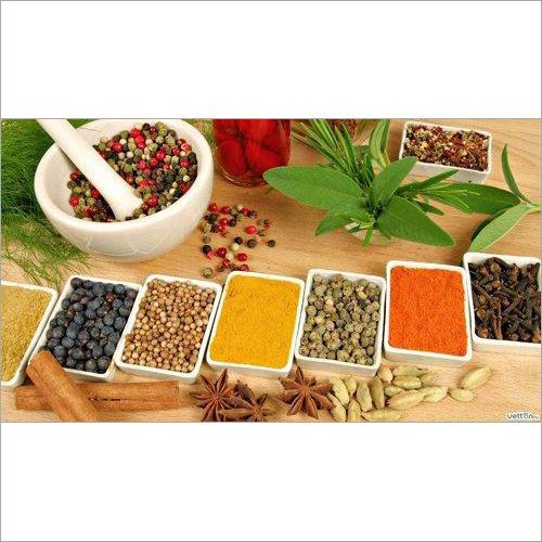 Ayurvedic & Herbal PCD Pharma In Dimapur