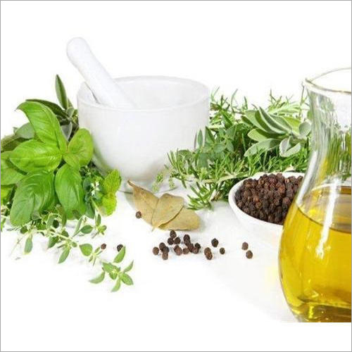Ayurvedic And Herbal PCD Pharma Franchise