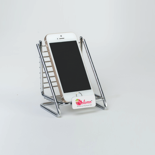Mobile Holder (MOH)