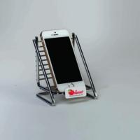 Mobile Holder (MOH)