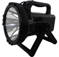 LED Search Light  MS-730