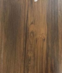 Wooden PVC Panel