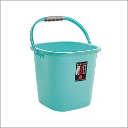 Cello Bucket