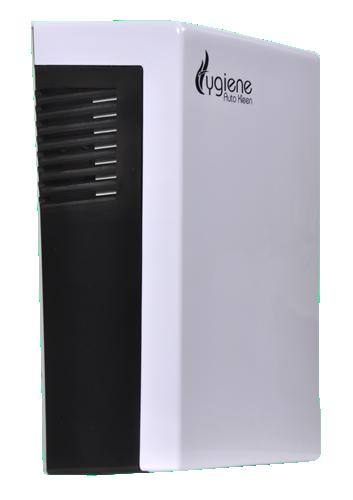 Auto Kleen Dispensers