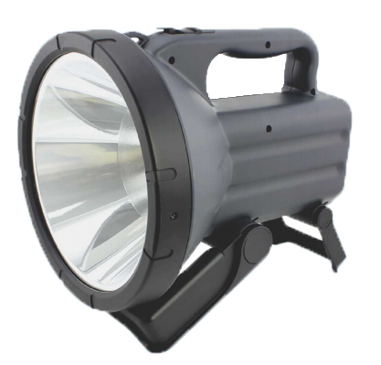 LED Search Light MS-720