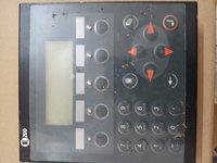BEJIER ELECTRONICS E200. 0742-117