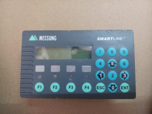 MESSUNG SMARTLine 4512-1
