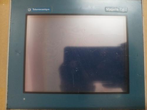 Schneider Electric Magelis PLC & HMI