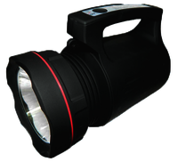 LED Search Light MS-111