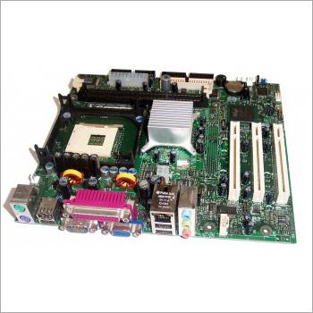 Intel PC Board