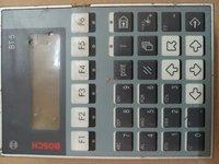 BOSCH BT-5  D-64711