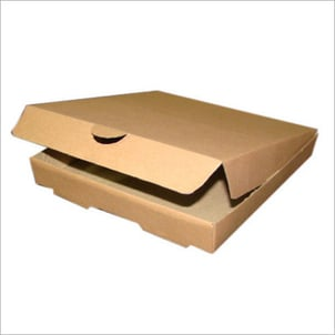 Pizza Packaging Boxes