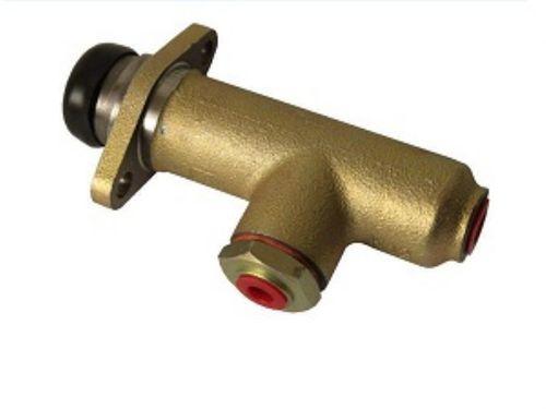 Clutch Cylinder