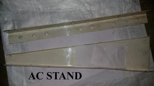 AC INSTALLATION STAND