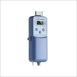 QW3 Blood Infusion Warmer