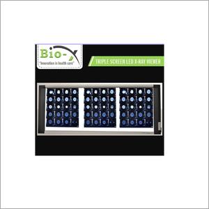 X Ray Film Viewer Box