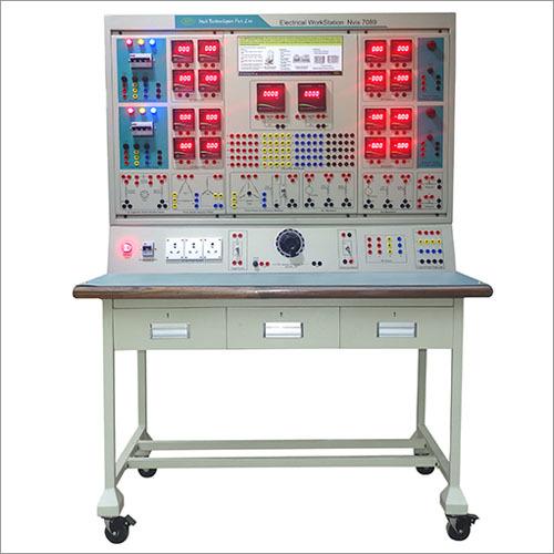 Electrical Workstation