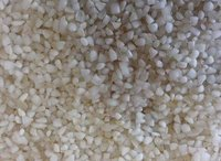 Broken Idli Rice