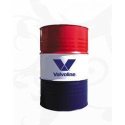 Valvoline Engine Oil Cummins