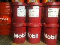 Lube ISO VG 68 Oil