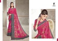 New fashion sarees online shopping