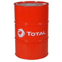 Total ELF Hydraulic Oil 68