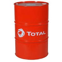 Total ELF Hydraulic Oil 68