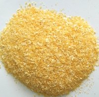 Freeze Orange Granules
