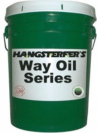Hangsterfers VMC Way Lube 68 Oils