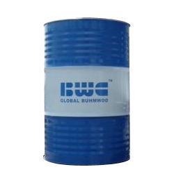 YBI Water Soluble Cutting Oil SYN 990