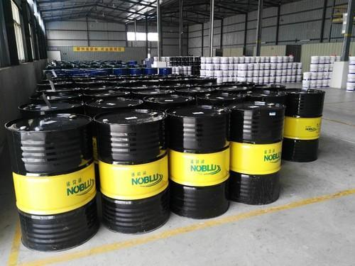 Lubricant Base Oil - Manufacturers & Suppliers, Dealers