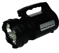 LED Search Light MS-222