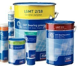 LGHP SKF Bearing Greases