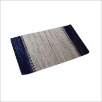 Cotton Designer Rugs