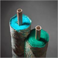 Olivia Jacquard Fabric