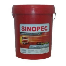 SKF Wheel Bearing Grease