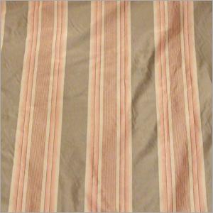 Lining Polyester Taffeta Fabric